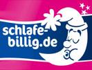schlafe_billig_koeln_133x101.jpg