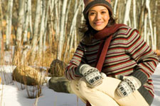 shopping_wintermode_2012_18.jpg
