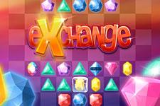 Exchange Challenge Kostenlos Spielen