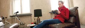 Wohnungen in Köln