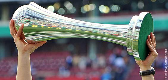 dfb pokal frauen endspiel 2019