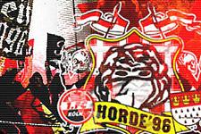 Horde Köln