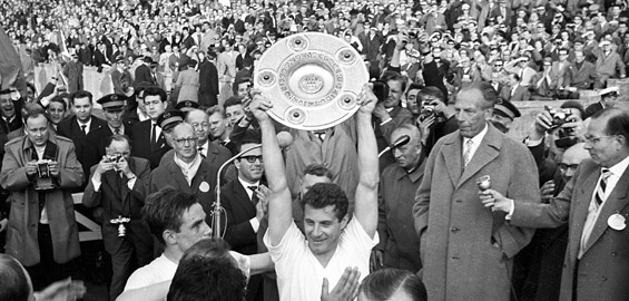1 Fc Köln Erfolge