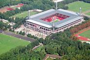 stadion_07_gross_185x123.jpg