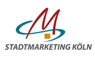 stadtmarketing_logo_neu_185.jpg