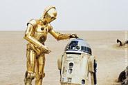 star-wars-in-concert-eine-neue-hoffnung-foto-07-TM-Lucasfilm-LTD_All-RIGHTS-RESERVED_185.jpg
