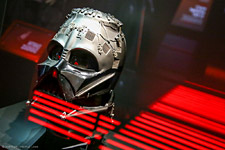 starwarsidentities150520_01_hl-60_225.jpg
