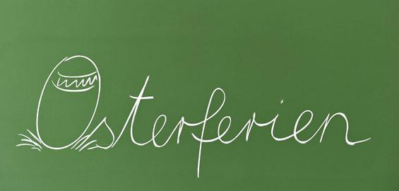 Schule Nrw Nach Den Osterferien