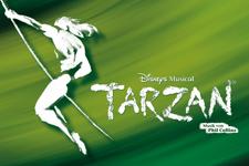 tarzan_logo_225.jpg
