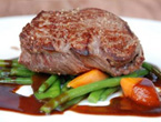 teaser-145x110-steak.jpg