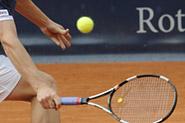 tennis04_ddp_185x123.jpg
