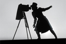 """Karten für """"The Shadow"""" im Schauspiel zu gewinnen"""