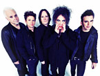 thecure2015_145.jpg