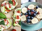 topliste_healty-food_145.jpg