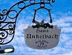 unkelbach_05_145.jpg