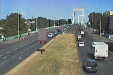 Webcam Köln Verkehr