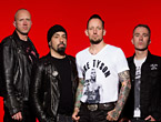 volbeat2016_ross-halfin_145.jpg