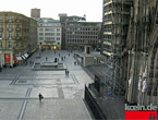 webcam_roncalli160128_145.jpg