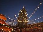 weihnachtsmaerkte_145.jpg