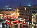 weihnachtsmarkt_145.jpg