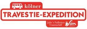 Kölner Travestieexpedition
