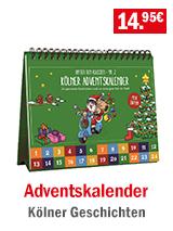 1710_Adventskalender_Hinter_Den_Kulissen.jpg