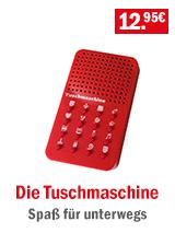 1710_Die_Tuschmaschine.jpg