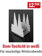 1710_Dom_Teelicht_weiss.jpg