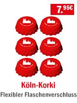 1710_Koeln_Korki.jpg