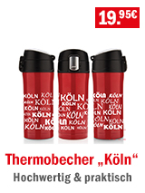 1710_Thermobecher_Koeln.jpg