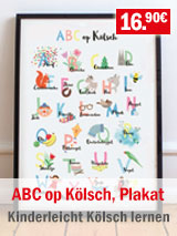 ABC-Plakat.jpg