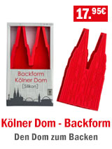 Backform_Koelner_Dom.jpg
