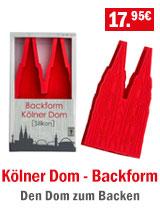 Backform_Koelner_Dom.jpg