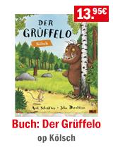 Buch-Der-Grueffelo.jpg