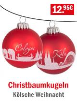 Christbaumkugel_Skyline.jpg