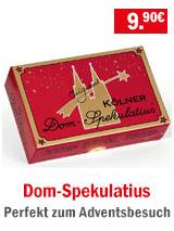 Dom-Spekulatius.jpg