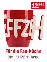 EFFZEH_Tasse.jpg