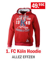 FC-Hoodie_Frohngasse.jpg