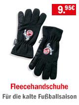 FC-Koeln_Fleecehandschuhe2.jpg