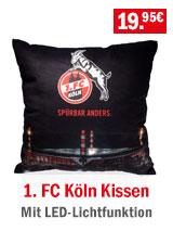 FC_Kissen_LED.jpg
