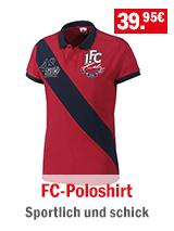 FC_Poloshirt_Liverpooler_Platz.jpg