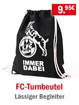 FC_Turnbeutel.jpg