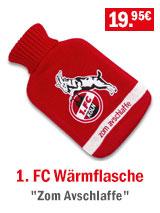 FC_Waermflasche.jpg