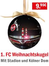 FC_Weihnachtskugel.jpg