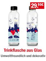 Glasflasche2.jpg