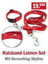 Halsband-Leinen-Set.jpg
