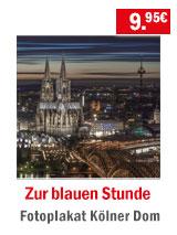 Koelner-Dom-zur-Blauen-Stunde.jpg