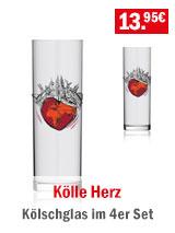 Koelschglas_Herz.jpg