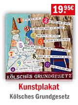 Kunstplakat_Grundgesetz.jpg
