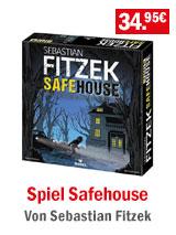 Safehouse-Sebastian-Fitzek.jpg